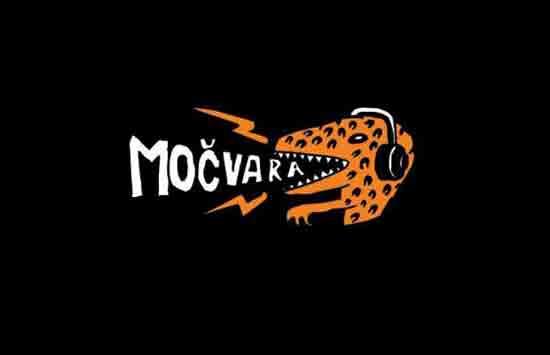 Filmska večer u Močvari: 'Pljuni istini u oči 1975-2016'