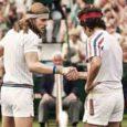 Tko danas zna za Bjorn Borga? Nove generacije prije će to ime prepoznati kao marku (vrhunske) linije sportskog rublja, nego nekadašnjeg vrhunskog tenisača. Višestruki pobjednik Wimbledona (nećemo reći koliko puta, jer se u filmu bori za rekordni po redu naslov, a to što smo zaboravili rezultat meča, podiže napetost) ušao je u poslovne vode, kao [...]