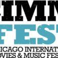 Scenarist Jasenko Pašić i redatelj Tarik Hodžić na upravo završenom The Chicago International Movies and Music Festivalu koji se organizirao od 9. do 12. studenog, osvojili su prvu nagradu za najuspješniji dokumentarac, zahvaljujući 95 minutnom ostvarenju 'Scream for me Sarajevo', koji već posjeduje desetak vrijednih, oblasnih, ali i međunarodnih priznanja. Prema obrazloženju žirija CIMM-a film se [...]