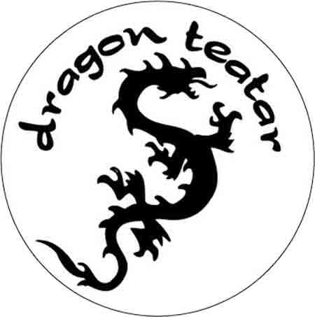 Teatar Dragon traži glumicu za  predstavu 'U Zemlji Čudesa'