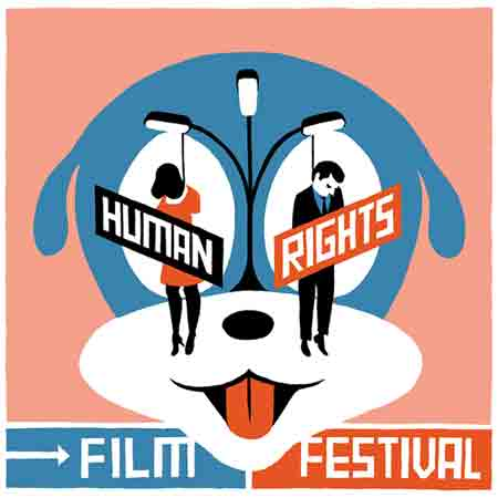 15. Human Rights Film Festival: U prosincu u Zagrebu i Rijeci
