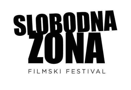 'Blink' Jakova Labrovića najbolji Human Rights film na festivalu Slobodna zona