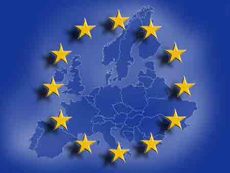 Vijesti iz Europe [piše Dzana Mujadzic]