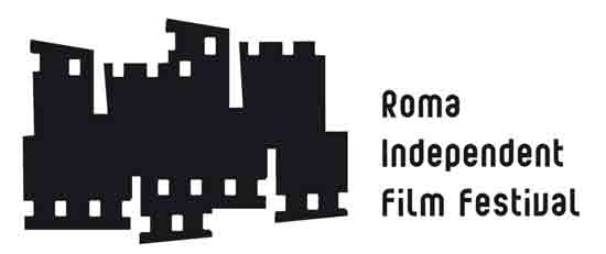 [ 28/11/2017 to 03/12/2017. ] RIFF - Rome Independent Film Festival, is back - marking its 16th edition - from the 28th of November until the 3rd of December at Casa del Cinema in Rome, showing more than 100 Italian previews. The new edition of RIFF will be focused on Spain, particularly concentrating on music and human rights. As a matter [...]