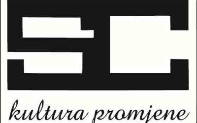 Ožujak 2019 – raspored, Teatar &TD, Galerija SC, MM Centar i Kino Forum