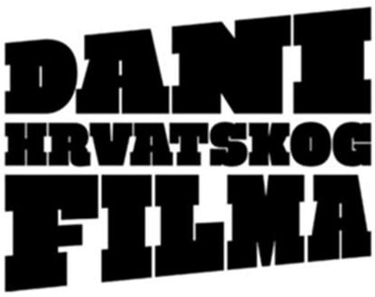 Dani hrvatskog filma 2019: Konferencija za medije