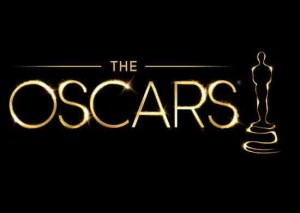 Oscar 2018: Dobitnici